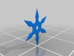 6 pointed throwing star props full throwing star throwing throwing star throwing stars