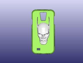 samsung galaxy s4 case batman mobile phone batman galaxy s4 phone case s4 samsung samsung galaxy s4 smartphone case