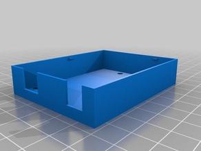 arduino uno basic case gadgets arduino arduino accessory arduino box arduino case arduino holder arduino hp arduino mount arduino uno