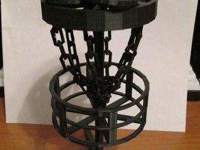 desktop disc golf basket games disc golf disc golf basket frisbee frisbee golf frisbee golf basket outdoors outside sports