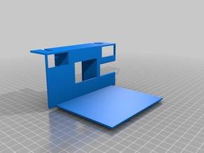 kinect clip video games kinect kinect2 kinect mount microsoft kinect xbox kinect xbox one xbox one kinect