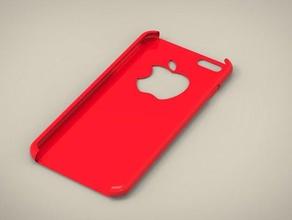 iphone 6 plus cas need fix size mobile phone 6 6 plus apple cases iphone iphone 6 iphone 6 plus iphone 6 plus case plus