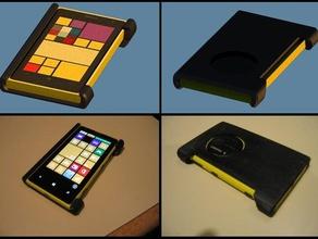 nokia lumia 1020 909 case mobile phone nokia lumia 1020 nokia lumina nokia lumina 1020 case nokia lumina 909 nokia lumina 909 case
