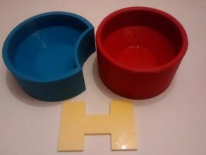 cat feeder bowl pets bowl cat cats cat bowl cat bowls cat feeder cat feeders cat feeder bowl feeder pet pets