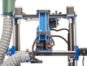 syringe extruder mk mendelmax 20 3d printer extruders extruder mendelmax mendelmax 2 paste extruder syringe syringe extruder syringe pump
