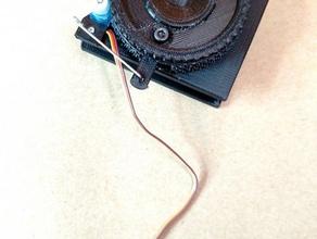 robo-shutta terrapin pinhole cameras camera 120film adafruit trinket aperture arduino arduino mega cable camera camera obscura film p66 pinhead pinhole pro trinket release remote schlab schlaboratory schlem servo servo mount shutter t69 terrapin trinket