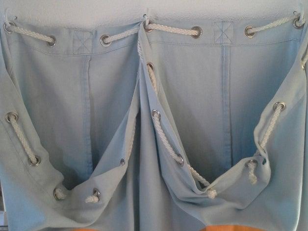 laundry board household