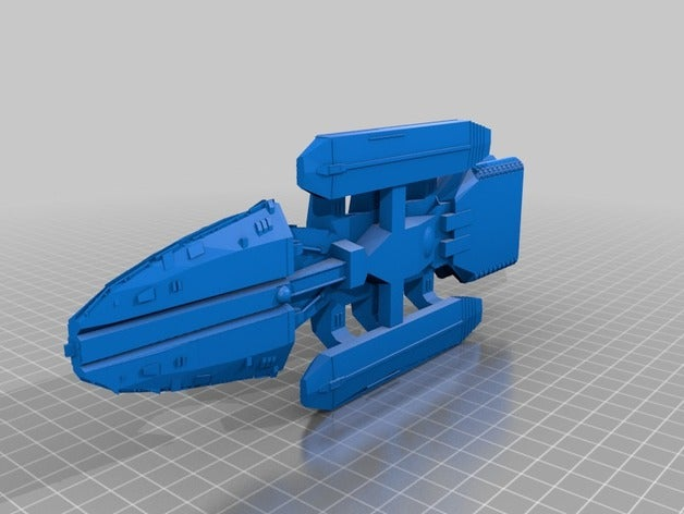 battlestar galactica orig