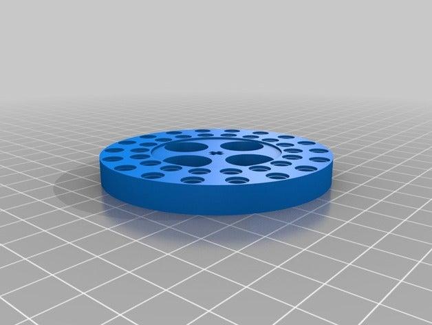 lego technic hub 18 toy &