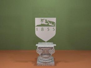penn state logo signs & logos college logo penn penn state logo state
