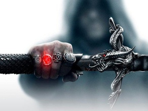 dragon age inquisition rings rings cosplay dai dragon age 3 inquisition mage prop rings seeker templar video game