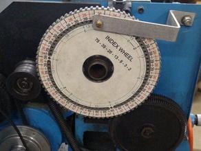 lathe head degree wheel machine tools degree whe lathe