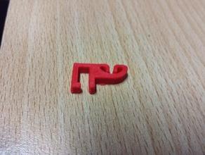 pincefil pour pla 175 - filament holder 175 pla 3d printer accessories 1 filament holder filament spool holder wire holder
