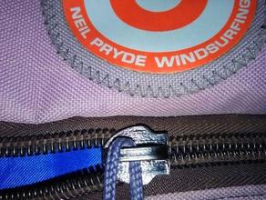 cremallera-zipper costume cremallera zip zipper