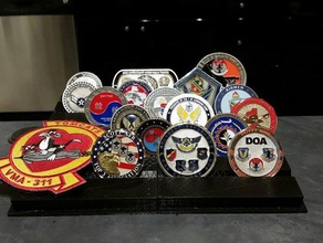 challenge coin stand office air force army challenge challenge coin challenge coin display coast guard coin coin display coin holder coin stand display holder marines military navy