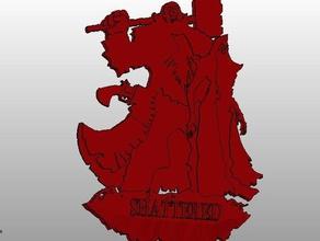 in frantumi scuro steampunk da tavolo rpg giochi art badass biopunk il cyberpunk scuro i dadi fanart gioco orrore kickstarter nuovo gioco di ruolo gioco di ruolo giochi di ruolo rpg giochi di ruolo in frantumi in frantumi rpg il vapore steam-punk steampunk da tavolo table top wargame wargame gioco di guerra guerra di gioco miserabili