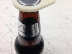 keychain beer opener bottle opener household supplies beer opener bottle opener keychain keychain opener opener