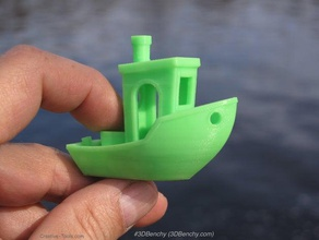 3dbenchy - jolly 3d printing torture-test 3d printing tests 3dbenchy bench-mark bench-marking benchie benchmark benchmarking benchy boat calibrate calibration calibration calibration cube calibration part calibration test caliper calipers creativetools creative tools dimen dimension dimensions dualextrusion dualstrusion dual color dual extruder dual extrusion madebysweden made sweden measure measurement measurements measurement tool mm printer calibration printer torture test retraction torture test ship sweden test test print tolerance tolerances tolerance test torture torture-test torture test tugboat