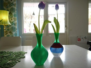 openrc 65t spur gear vase kitchen & dining 10 65t barspin big daniel noree gear ged layers nozl nozzle openrc pet pett se spur spur gear t-glase taulman vase vases zyyx