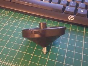 original beyblade spinning top peng-ee aka kenkagoma koma toy & game accessories beyblade kenkagoma koma spin spinning spinning top top