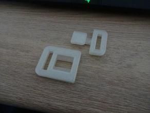 bra fastener replacement accessories bra bra fastener fastener replacement
