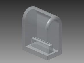 snap blade disposal container parts blade container blade disposal blade snapper cutter blade snap blade