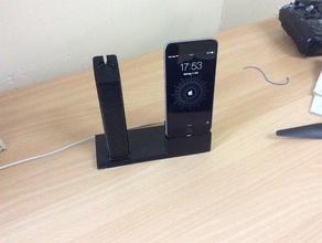 apple watch dock iphone 6 dock accessories apple apple watch apple watch dock apple watch stand dock iphone 6 dock iphone dock wacth watch