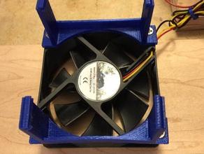 80mm fan bracket mega 2650 & ramps 14 need 2 brackets 1 fan 3d printer parts 80mm 80mm fan mount arduino mega arduino mega 2560 cooling fan customized fan fan 80mm fan holder fan holder ramps 80mm fan mount geeetech geeetech i3b geeetech i3b acryli geetech mega prusai3 prusa i3 prusa i3b prusa i3 rework ramps ramps14 ramps 14 ramps 80mm ramps fan mount ramps mount