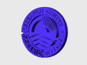 helen 3000 props helen logo ocean orca