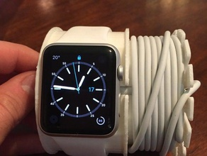 apple watch charging wall mount gadgets apple apple watch charger stand