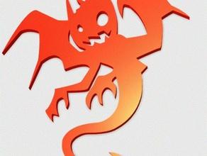 little devil jewelry 3d devil charm little devil devil keychain keychain devil little devil 3d pendant pendant devil shadow devil symbols devil