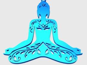 buddha pendant jewelry 3d buddha buddha buddha love buddha pendant charm buddha creation buddha easy buddha easy print fashion buddha seeing buddha