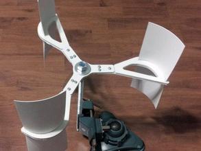 vertical axis wind turbine engineering osat renewable energy wint turbine