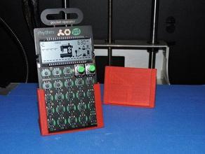 pocket operator po-stand audio music po-12 po-14 po-16 pocket operator stand teenage engineering