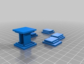 puzzle box fully functional 3d printing box japanese japanese bo japanese puzzle japanese puzzle box puzzle puzzle box
