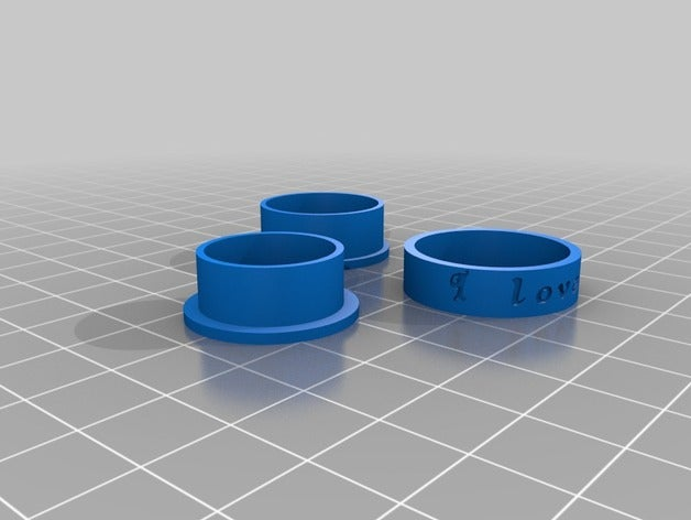 my customized fidget spin