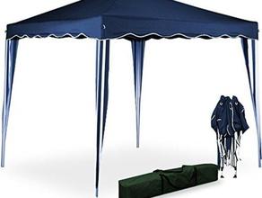 tent connector bracket replacement parts e-z up foldable foldable tent folding folding tent shade tent tent