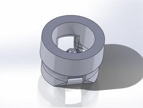 tire valve auto air release cap audio air valve aut release valve car tire flat tire tire valve