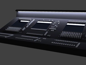 digico sd7 live digital console audio audio audio mixer digico digital audio recorder live audio