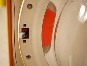washing machine handle kingdom hoover nextra washing machine replacement parts handle hoover kingdom kingdom nextra machine handle nextra replacement washing washing machine washing machine handle