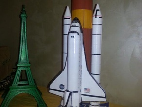 shuttle pad space shuttle launch pad vehicles 3d featured  model nasa rocket shuttle space spaceship space month space shuttle toy