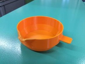 doser bowl alternative hand tools balance bowl doser metler weigh weighing