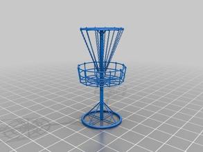 disc golf basket other frisbee frisbee golf frisbee golf basket