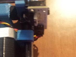 endstop min max asse y 3d printer parts endstop max endstop min