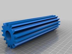 magnificent densor-fyyran 3d printing