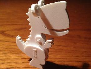 dino kit toys & games dino dinosaur dino kit small kit
