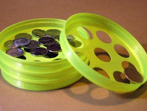 canadian currency coin sorter organization cad canada eh canadian currency downwiththepenny eh loonie toonie