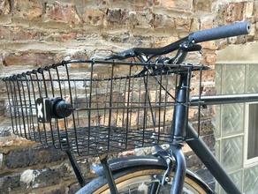 headlight bracket wald bicycle baskets sport & outdoors basket bicycle bicycle basket light bicycle light bicycle light mount bicycle mount bike bike bike light bike mount cycling wald