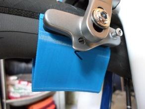rennrad bremsen einstelllehre roadbike brake pad adjustment tool sport & outdoors bicycle bike brake exalith mavic pad roadbike tool