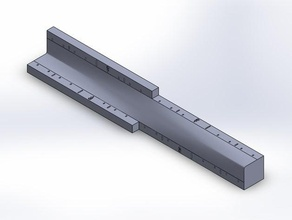 conic fillet ruler learning conic conic fillet conic section fillet parabolic ruler variable radius